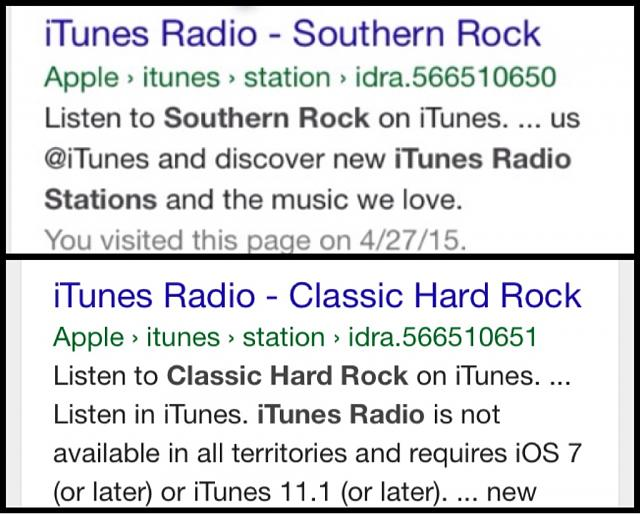 Did Your iTunes Radio Stations disappear in iOS 8?-imageuploadedbytapatalk1430599244.811553.jpg
