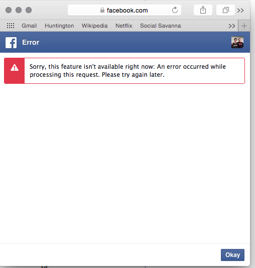 Facebook error-screen-shot-2015-06-23-11.03.24-am.png