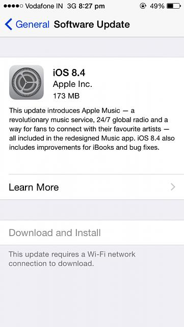 iOS 8.4.1 Now available - discuss issues, etc here-imageuploadedbyimore-forums1435676299.893556.jpg