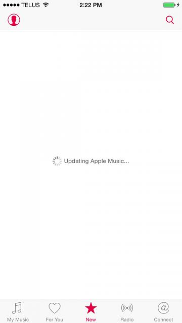 Apple Music Updating loop-imageuploadedbyimore-forums1436822825.215771.jpg