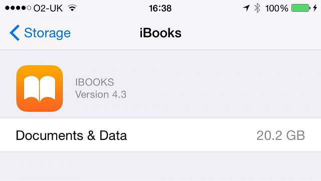 Why is iBooks taking up so much space on my phone?-imoreappimg_20150813_163911.jpg