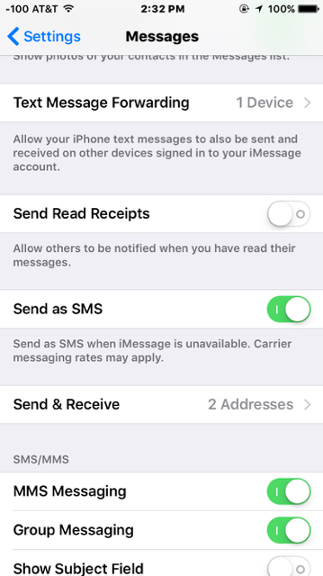 Mark iMessage as Unread?-imageuploadedbyimore-forums1453149270.683018.jpg