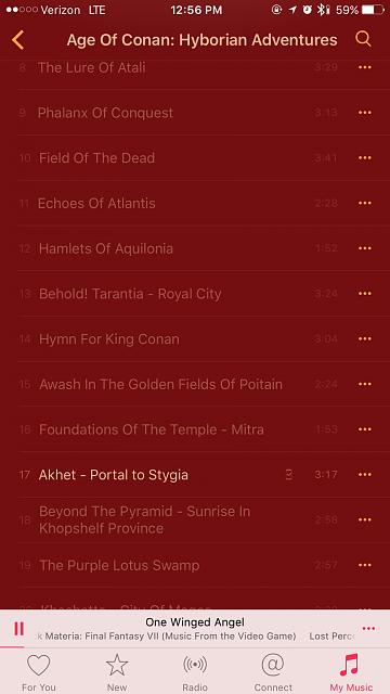 Some Songs in Apple Music are Greyed Out-imageuploadedbytapatalk1453749099.465300.jpg