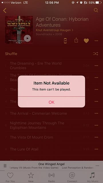 Some Songs in Apple Music are Greyed Out-imageuploadedbytapatalk1453749111.380252.jpg