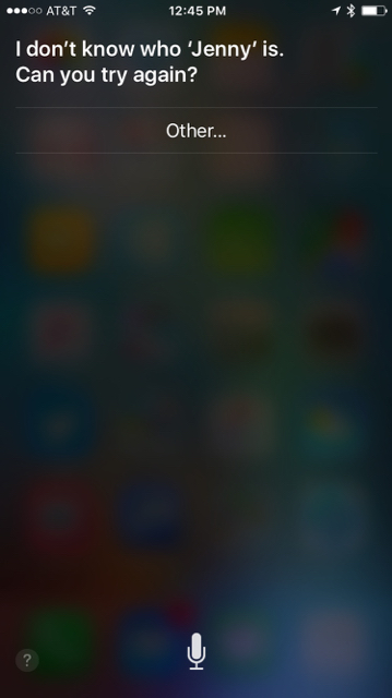 Siri doesn't recognize my contacts-imageuploadedbytapatalk1458492436.622442.jpg