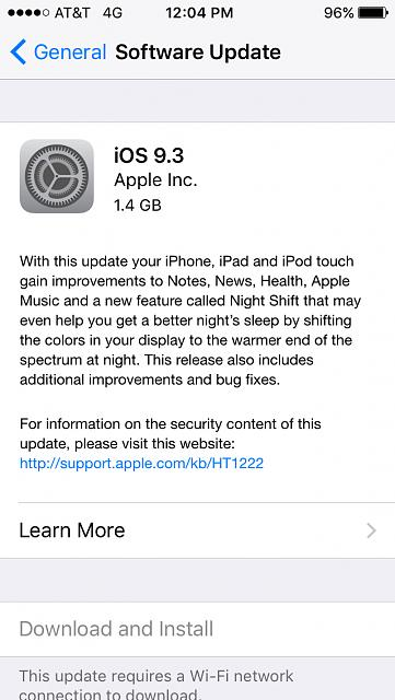 iOS 9.3.1 Officially released-imageuploadedbyimore-forums1459184777.740704.jpg