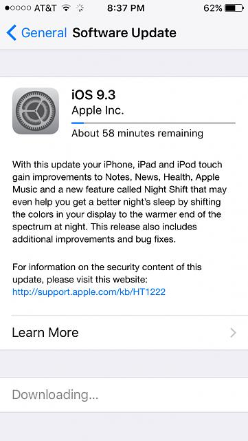 iOS 9.3.1 Officially released-imageuploadedbyimore-forums1459215742.587169.jpg