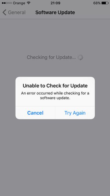 iOS 9.3.3 now available-imageuploadedbyimore-forums1463425841.030311.jpg
