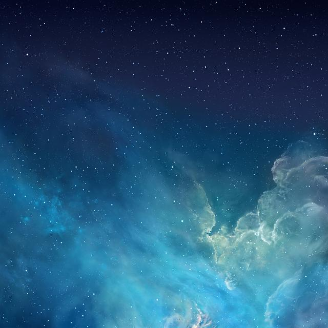 Old Wallpapers from iOS 8 missing from iOS 9-imageuploadedbyimore-forums1466151287.017468.jpg