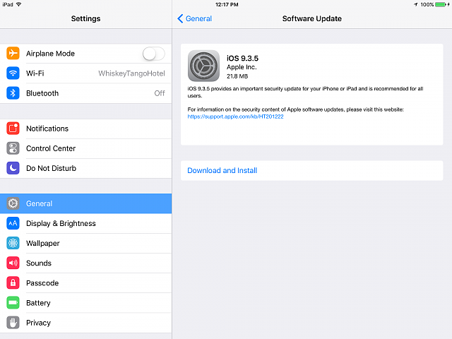 iOS 9.3.2 and 9.3.3 no longer being signed-image.png