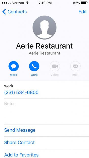 Siri can't find the businesses in my contacts-img_1101-copy.jpg