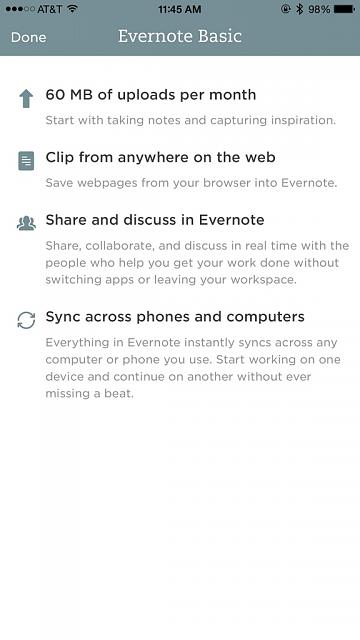 Apple Notes.app vs Evernote or whatever-imageuploadedbytapatalk1435074640.119325.jpg