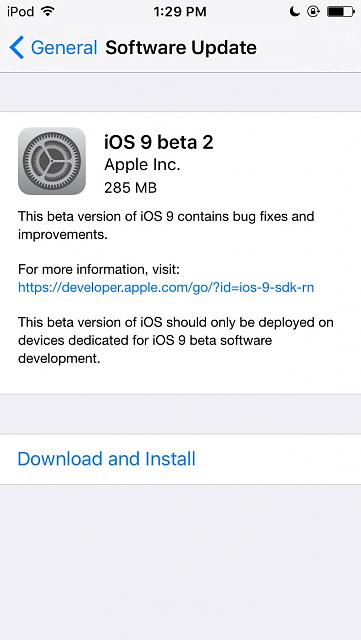 iOS 9 beta 2 is out-imageuploadedbytapatalk1435083358.927915.jpg