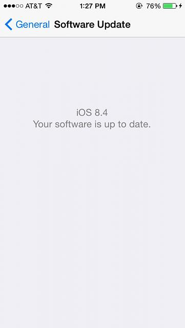 iOS 9 Beta 3 Now Available-imoreappimg_20150708_132750.jpg