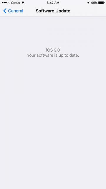 iOS 9 Developer Beta 4 is out...-imageuploadedbytapatalk1437518891.157947.jpg