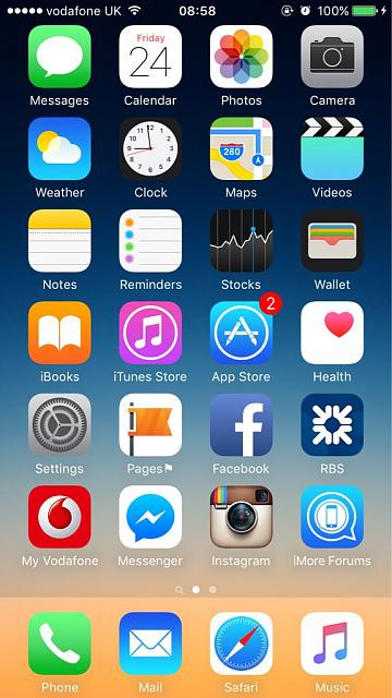 iOS 9 Developer Beta 4 is out...-imageuploadedbyimore-forums1437735997.628007.jpg
