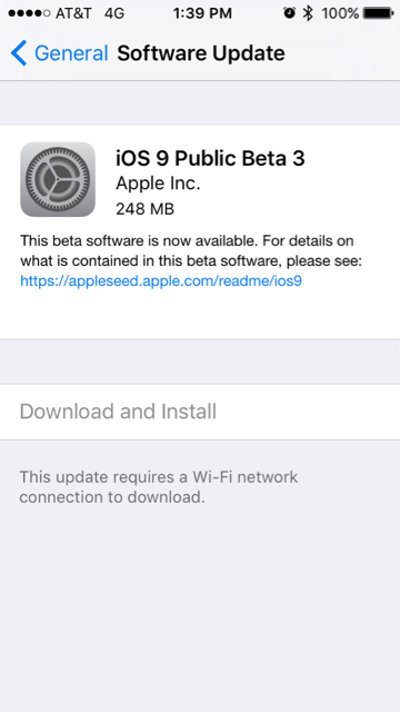 iOS9 Public Beta 2 Now available - 7/22/15-imageuploadedbyimore-forums1438882818.605026.jpg