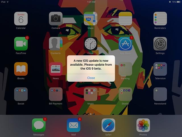 Upgrade IOS 9 public beta...-imoreappimg_20150906_015940.jpg