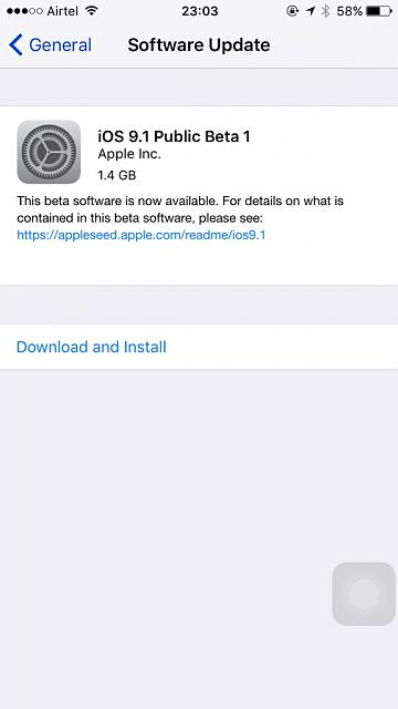 iOS 9.1 Public Beta 5 available-imoreappimg_20150910_230701.jpg