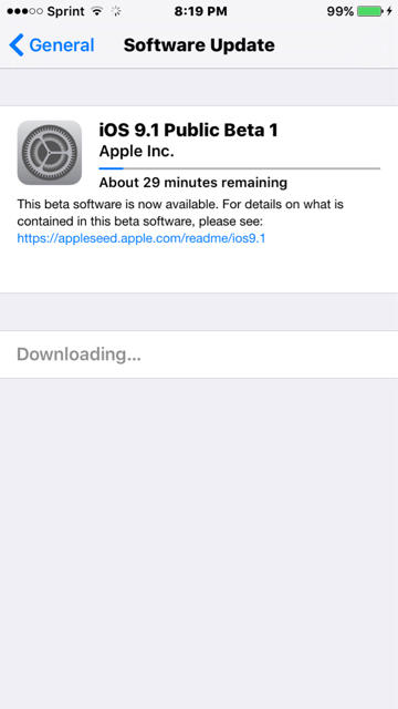 iOS 9.1 Public Beta 5 available-imageuploadedbyimore-forums1441930804.650976.jpg