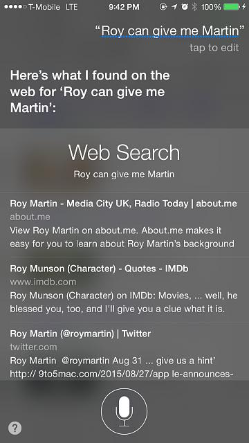I hate Siri, can she win me back in iOS 9?-img_1125.jpg