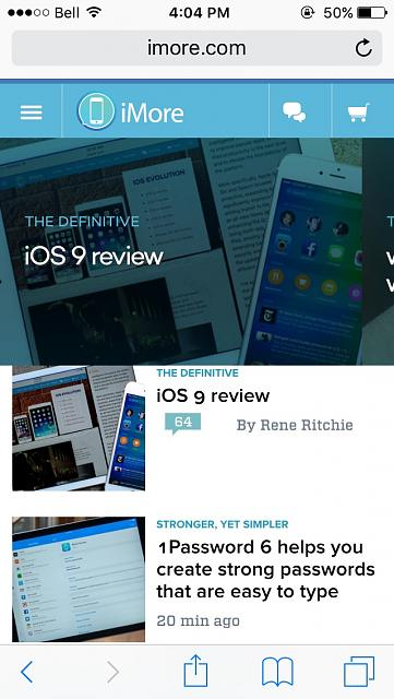 iOS9 available-imageuploadedbytapatalk1442433913.423371.jpg