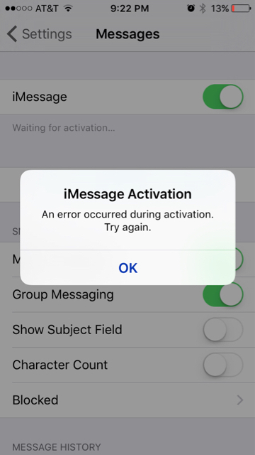 iOS 9 - only problems so far-imageuploadedbyimore-forums1442539866.636224.jpg