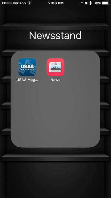Does News App work for Anyone?-imageuploadedbytapatalk1442686214.855064.jpg