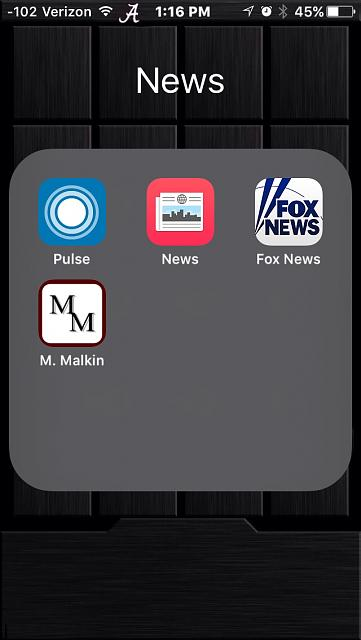 Does News App work for Anyone?-imageuploadedbytapatalk1442686617.824900.jpg