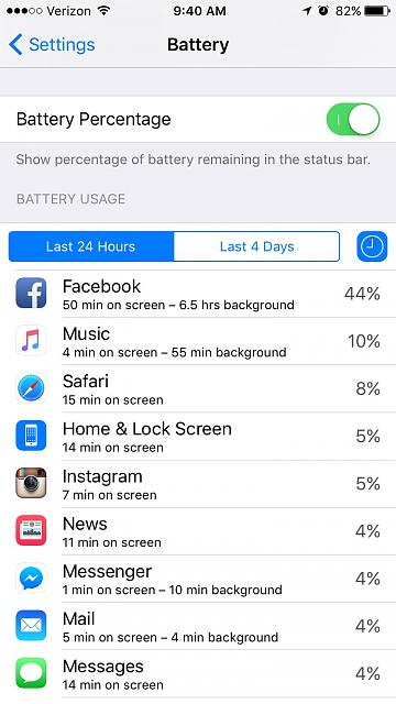 iOS 9 and Facebook-image.jpeg