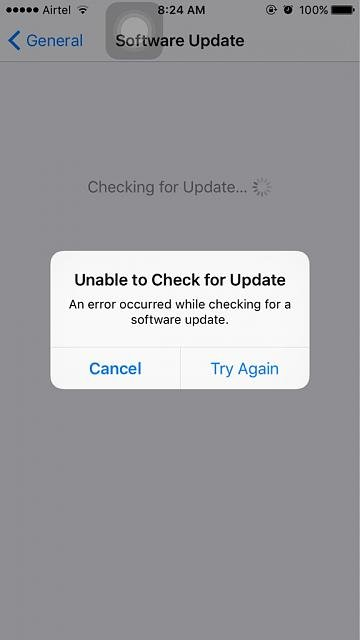 Can't check for update on iphone 6-imoreappimg_20150925_082438.jpg