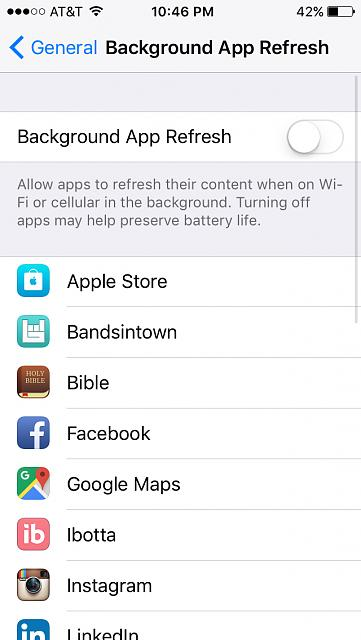 Battery life worse than iOS 8?-imageuploadedbyimore-forums1443671345.451806.jpg