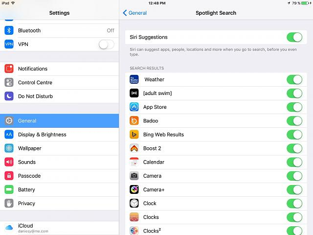 Removing apps from spotlight-img_0056.jpg