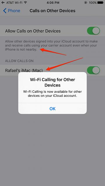 iOS 9.2 just released-wi-fi-calling-now-available-other-devices....jpg