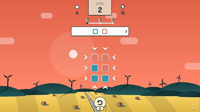 ERMO - An Ethereal Puzzle Game-ermo-widescreen3.png