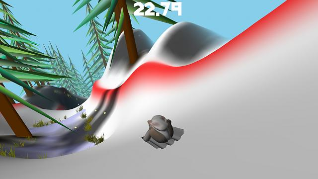 Alpine Rodents - Beta Testers Wanted For Racing Rodents-screen-shot-2.jpg