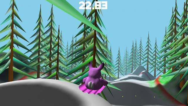 Alpine Rodents - Beta Testers Wanted For Racing Rodents-screen-shot-4.jpg