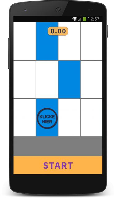 Quiz-, Mini- and Brain Games against Friends in one App [Beta Testers Wanted]-game_50lines-.jpg