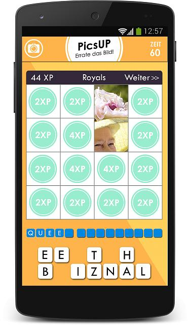 Quiz-, Mini- and Brain Games against Friends in one App [Beta Testers Wanted]-game_picsup.jpg