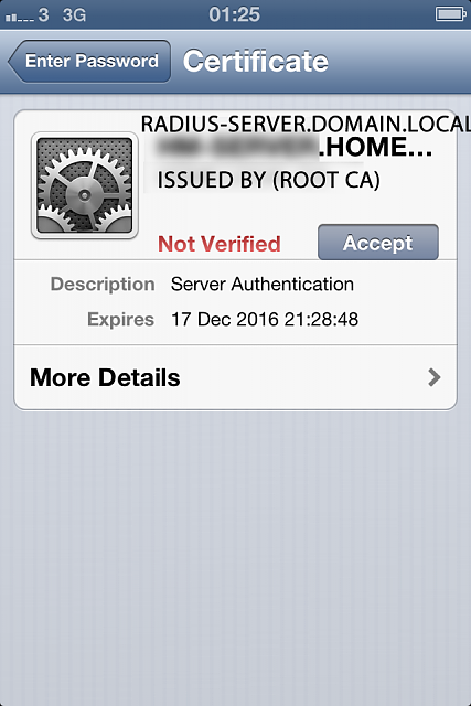 Wi-Fi WPA2 woes - server certificate not verified on seemingly all iOS versions-img_0003_edit.png