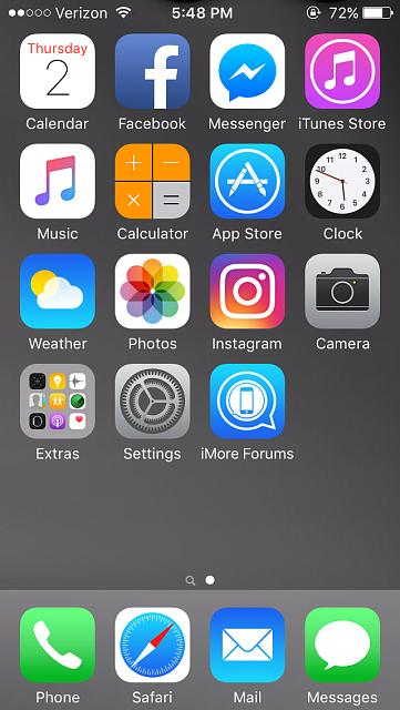 How organized is your iOS homescreen?-imageuploadedbyimore-forums1464904145.984432.jpg