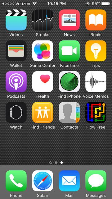 How organized is your iOS homescreen?-imageuploadedbyimore-forums1465479150.792954.jpg