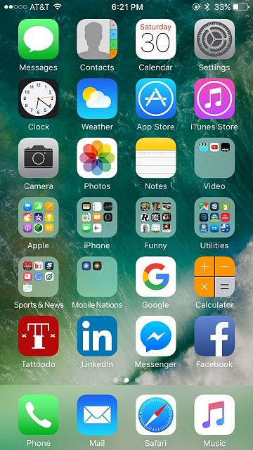 How organized is your iOS homescreen?-img_1469917378.666712.jpg