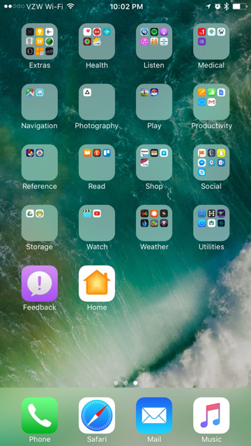 How organized is your iOS homescreen?-imageuploadedbytapatalk1470621781.620013.jpg