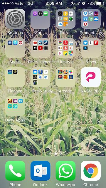 How organized is your iOS homescreen?-img_1472524938.601992.jpg