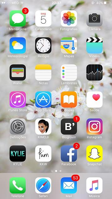 How organized is your iOS homescreen?-imoreappimg_20160905_223813.jpg