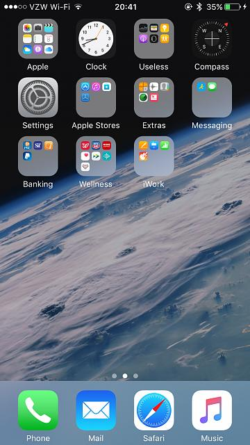 How organized is your iOS homescreen?-img_0578.jpg
