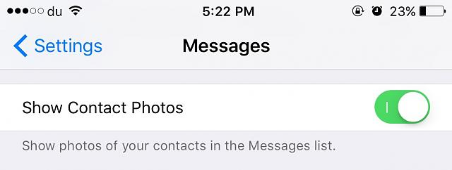 Disable contact picture in chat window of Messages app?-img_1474205010.754796.jpg