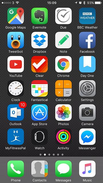 How organized is your iOS homescreen?-img_1474467190.110301.jpg
