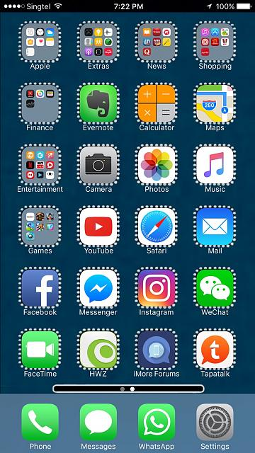 How organized is your iOS homescreen?-img_1476536606.826728.jpg